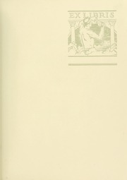 Page 7, 1929 Edition, Davidson College - Quips and Cranks Yearbook (Davidson, NC) online yearbook collection