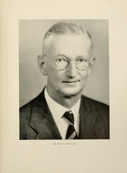Page 13, 1941 Edition, Davidson College - Quips and Cranks Yearbook (Davidson, NC) online yearbook collection