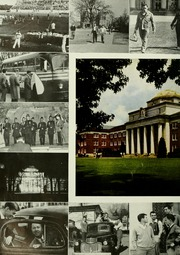 Page 10, 1947 Edition, Davidson College - Quips and Cranks Yearbook (Davidson, NC) online yearbook collection