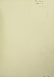 Page 3, 1947 Edition, Davidson College - Quips and Cranks Yearbook (Davidson, NC) online yearbook collection