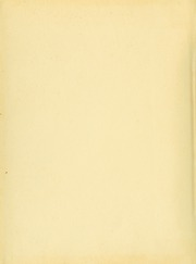 Page 3, 1952 Edition, Davidson College - Quips and Cranks Yearbook (Davidson, NC) online yearbook collection
