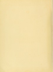 Page 4, 1952 Edition, Davidson College - Quips and Cranks Yearbook (Davidson, NC) online yearbook collection