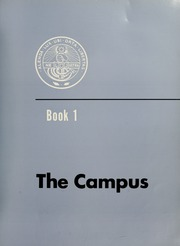 Page 13, 1957 Edition, Davidson College - Quips and Cranks Yearbook (Davidson, NC) online yearbook collection
