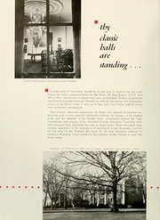 Page 16, 1959 Edition, Davidson College - Quips and Cranks Yearbook (Davidson, NC) online yearbook collection