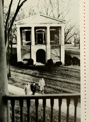 Page 17, 1959 Edition, Davidson College - Quips and Cranks Yearbook (Davidson, NC) online yearbook collection