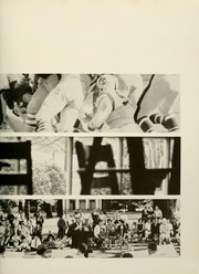 Page 11, 1964 Edition, Davidson College - Quips and Cranks Yearbook (Davidson, NC) online yearbook collection
