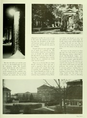 Page 11, 1965 Edition, Davidson College - Quips and Cranks Yearbook (Davidson, NC) online yearbook collection