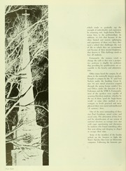 Page 12, 1965 Edition, Davidson College - Quips and Cranks Yearbook (Davidson, NC) online yearbook collection