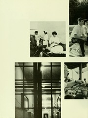 Page 12, 1966 Edition, Davidson College - Quips and Cranks Yearbook (Davidson, NC) online yearbook collection