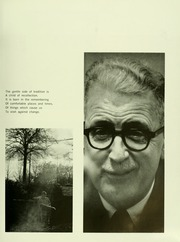 Page 17, 1966 Edition, Davidson College - Quips and Cranks Yearbook (Davidson, NC) online yearbook collection