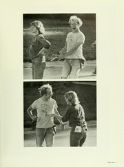Page 13, 1978 Edition, Davidson College - Quips and Cranks Yearbook (Davidson, NC) online yearbook collection
