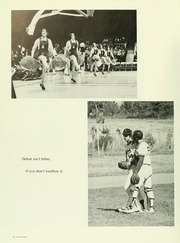 Page 14, 1978 Edition, Davidson College - Quips and Cranks Yearbook (Davidson, NC) online yearbook collection