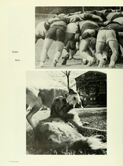 Page 16, 1978 Edition, Davidson College - Quips and Cranks Yearbook (Davidson, NC) online yearbook collection