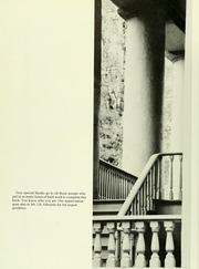 Page 6, 1978 Edition, Davidson College - Quips and Cranks Yearbook (Davidson, NC) online yearbook collection
