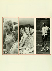 Page 8, 1978 Edition, Davidson College - Quips and Cranks Yearbook (Davidson, NC) online yearbook collection