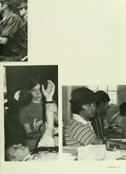 Page 17, 1979 Edition, Davidson College - Quips and Cranks Yearbook (Davidson, NC) online yearbook collection