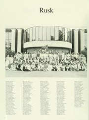 Page 24, 1987 Edition, Davidson College - Quips and Cranks Yearbook (Davidson, NC) online yearbook collection