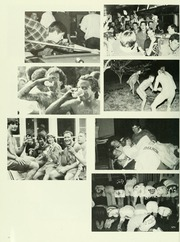 Page 34, 1987 Edition, Davidson College - Quips and Cranks Yearbook (Davidson, NC) online yearbook collection