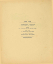 Page 11, 1894 Edition, Dartmouth College - Aegis Yearbook (Hanover, NH) online yearbook collection