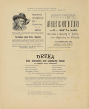 Page 7, 1894 Edition, Dartmouth College - Aegis Yearbook (Hanover, NH) online yearbook collection