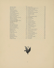 Page 13, 1895 Edition, Dartmouth College - Aegis Yearbook (Hanover, NH) online yearbook collection