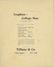 Page 2, 1895 Edition, Dartmouth College - Aegis Yearbook (Hanover, NH) online yearbook collection