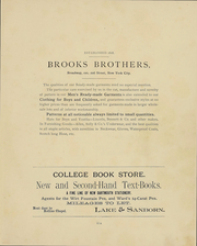 Page 4, 1895 Edition, Dartmouth College - Aegis Yearbook (Hanover, NH) online yearbook collection