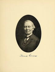 Page 4, 1904 Edition, Dartmouth College - Aegis Yearbook (Hanover, NH) online yearbook collection