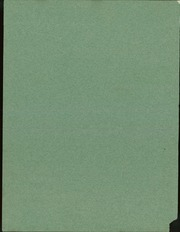 Page 4, 1905 Edition, Dartmouth College - Aegis Yearbook (Hanover, NH) online yearbook collection
