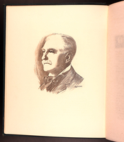 Page 10, 1911 Edition, Dartmouth College - Aegis Yearbook (Hanover, NH) online yearbook collection