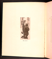 Page 6, 1911 Edition, Dartmouth College - Aegis Yearbook (Hanover, NH) online yearbook collection