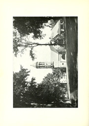 Page 174, 1919 Edition, Dartmouth College - Aegis Yearbook (Hanover, NH) online yearbook collection