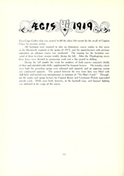 Page 324, 1919 Edition, Dartmouth College - Aegis Yearbook (Hanover, NH) online yearbook collection