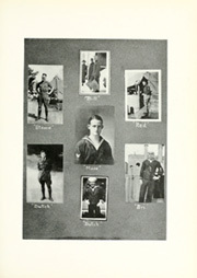 Page 325, 1919 Edition, Dartmouth College - Aegis Yearbook (Hanover, NH) online yearbook collection