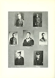 Page 326, 1919 Edition, Dartmouth College - Aegis Yearbook (Hanover, NH) online yearbook collection