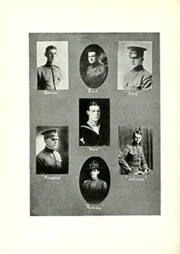 Page 338, 1919 Edition, Dartmouth College - Aegis Yearbook (Hanover, NH) online yearbook collection