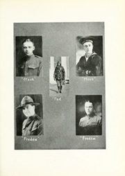 Page 339, 1919 Edition, Dartmouth College - Aegis Yearbook (Hanover, NH) online yearbook collection
