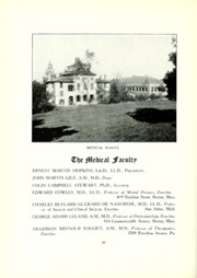 Page 82, 1919 Edition, Dartmouth College - Aegis Yearbook (Hanover, NH) online yearbook collection