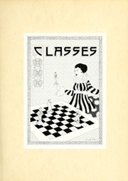 Page 87, 1919 Edition, Dartmouth College - Aegis Yearbook (Hanover, NH) online yearbook collection