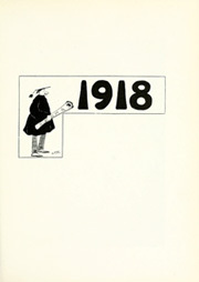 Page 89, 1919 Edition, Dartmouth College - Aegis Yearbook (Hanover, NH) online yearbook collection