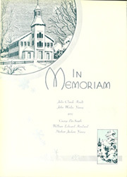 Page 12, 1932 Edition, Dartmouth College - Aegis Yearbook (Hanover, NH) online yearbook collection