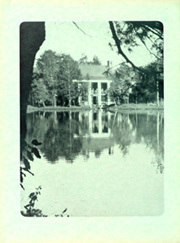 Page 16, 1932 Edition, Dartmouth College - Aegis Yearbook (Hanover, NH) online yearbook collection