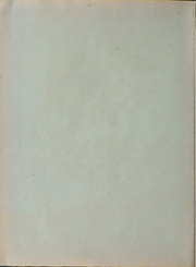 Page 4, 1932 Edition, Dartmouth College - Aegis Yearbook (Hanover, NH) online yearbook collection