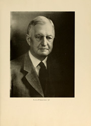 Page 11, 1938 Edition, Dartmouth College - Aegis Yearbook (Hanover, NH) online yearbook collection