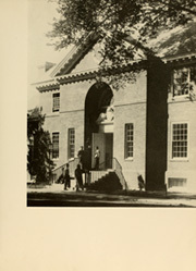 Page 15, 1938 Edition, Dartmouth College - Aegis Yearbook (Hanover, NH) online yearbook collection