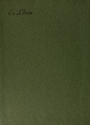 Page 2, 1938 Edition, Dartmouth College - Aegis Yearbook (Hanover, NH) online yearbook collection