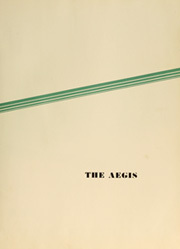 Page 5, 1938 Edition, Dartmouth College - Aegis Yearbook (Hanover, NH) online yearbook collection
