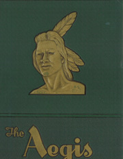 Page 1, 1946 Edition, Dartmouth College - Aegis Yearbook (Hanover, NH) online yearbook collection