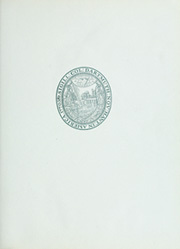 Page 3, 1946 Edition, Dartmouth College - Aegis Yearbook (Hanover, NH) online yearbook collection