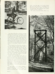 Page 10, 1953 Edition, Dartmouth College - Aegis Yearbook (Hanover, NH) online yearbook collection